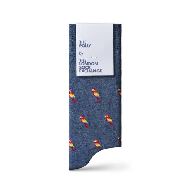 1605bce1a Men s Designer Socks