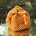 Pandora Tangerina Box Bag image