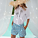 Mojito Wide-Shorts image