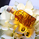 Monsoon Paradise Illuminating Body & Massage Oil image