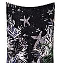 Stardust Towel image