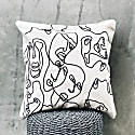 Coco Cushion Cover image