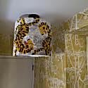 Tiger Lampshade image