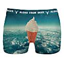 Icetouch Underwear image
