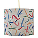 Pintura Lampshade Medium image