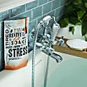 Stress Relief Bathsoaks image