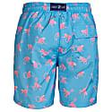 Monkey Swim Shorts image