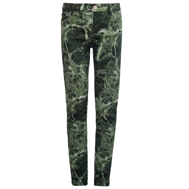 DENIM - Denim trousers My Pair of Jeans Good Selling ZVsYkE1