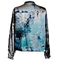 Rivers & Tides Boxy Shirt image