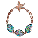 Under The Sea Necklace image