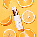 Doyenne! Miracle Face Serum With Retinol + Hyaluronic Acid image