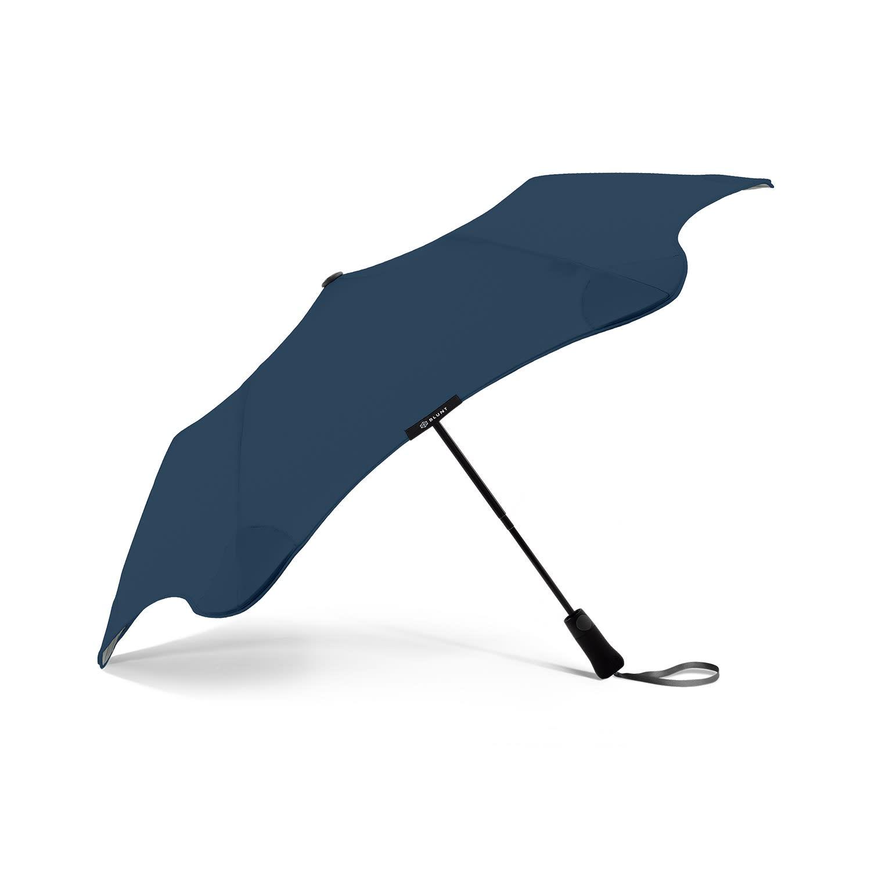 NEW Blunt Metro Umbrella Navy