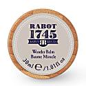 Rabot 1745 Wonder Balm image