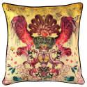 Amor Vincit Omnia Large Cushion  image