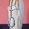 Orbit Necklace image
