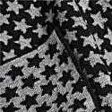 Night Vision Merino Wool Scarf image
