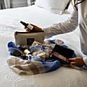 Luxury Travel Set image
