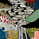 Neverland - Fine Art Print image