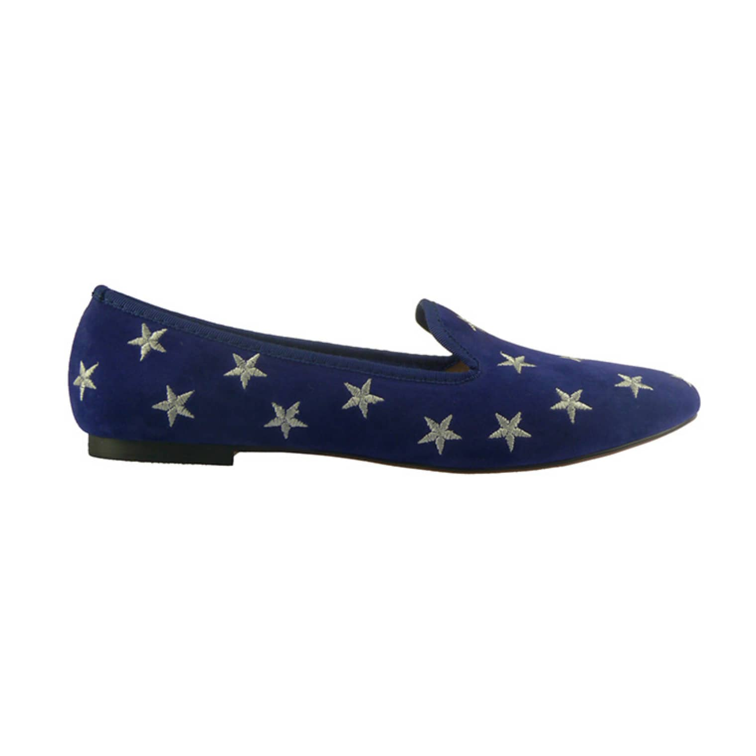 6b302f373fd9 Star Struck Slipper image