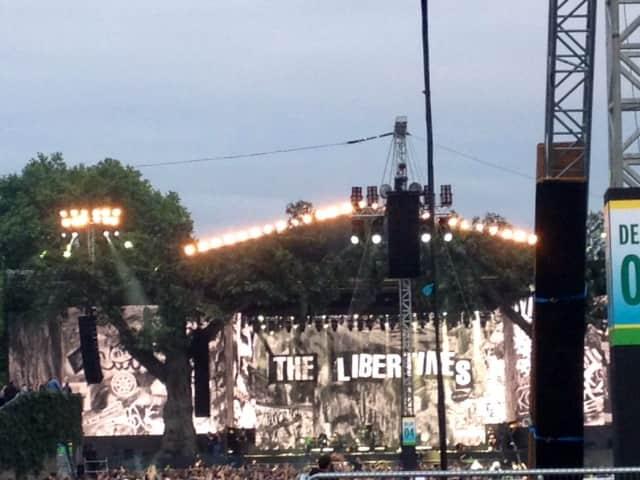 Libertines 1