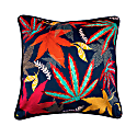 Acer Velvet Cushion image