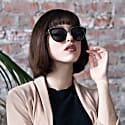 Willow Sunglasses image