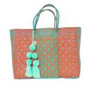 Lolita Beach Bag Carmita image