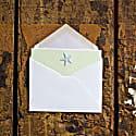 Starfish Enclosures image