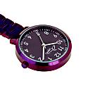 Meraki Silver/Purple Link Fob 35 image