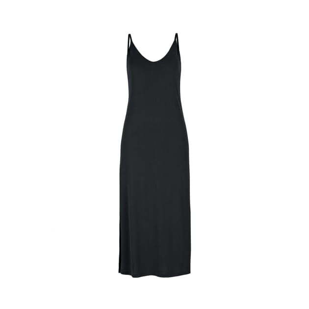 b5bf4a17ea8 Women s Dresses By Independent Designers