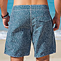Goloritze Beach Shorts Green image