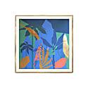 Artprint 40 Rainforest image