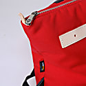 Kings Backpack S In Red image