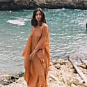 Ibiza Golden Orange image