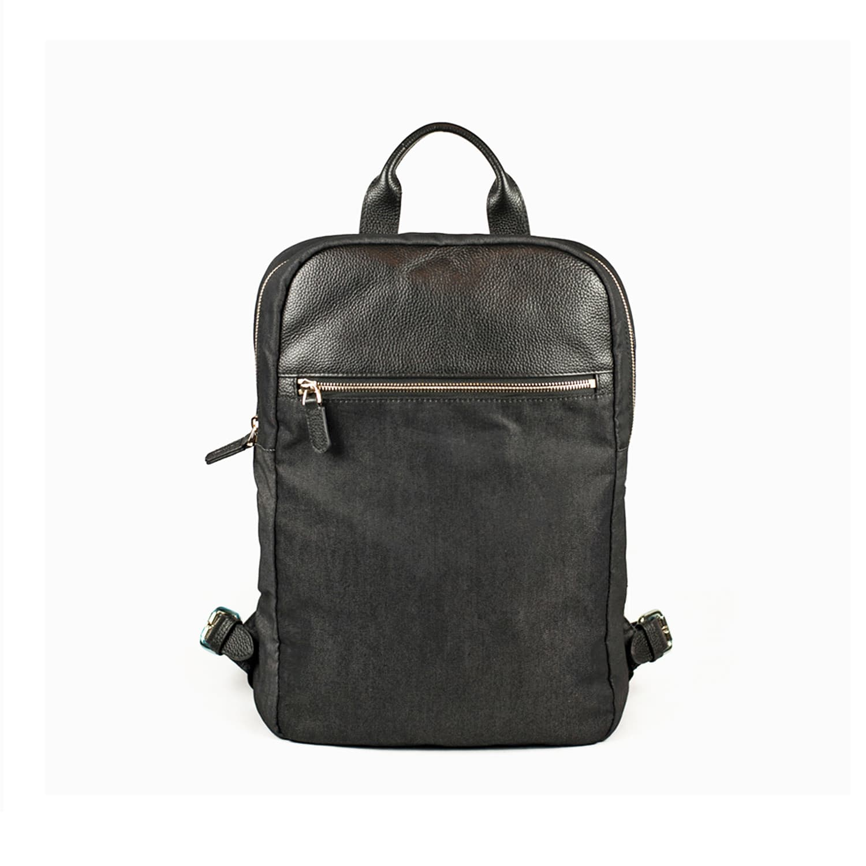 Berlin Lightweight Padded 15  MacBook   Laptop Backpack  440a51f1c