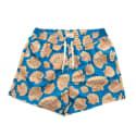 Large Shells Swim Shorts image