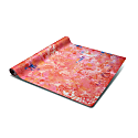 Erytheia Luxury Natural Rubber Yoga Mat 1.7mm image