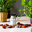 Lavender Invigorating Bath Salts image
