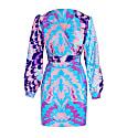 Dress V Marcelina image