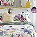 Tetbury Meadow Duvet & Pillowcase Set Double image