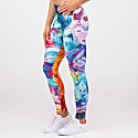 Paintjob Leggings image