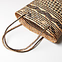 Paphos Basket Bag image