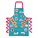 Grill Power Apron image