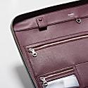 Bond Cg Travel Briefcase Navy image