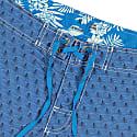 Matira Boardshorts image