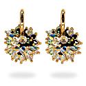 Shine Bright Like A Crystal Earrings image