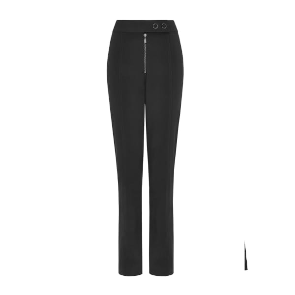 Outline The Farrow Trousers