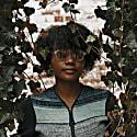 Roeper - Crystal Fog + Brown image