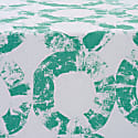 Circle Lido Cushion image