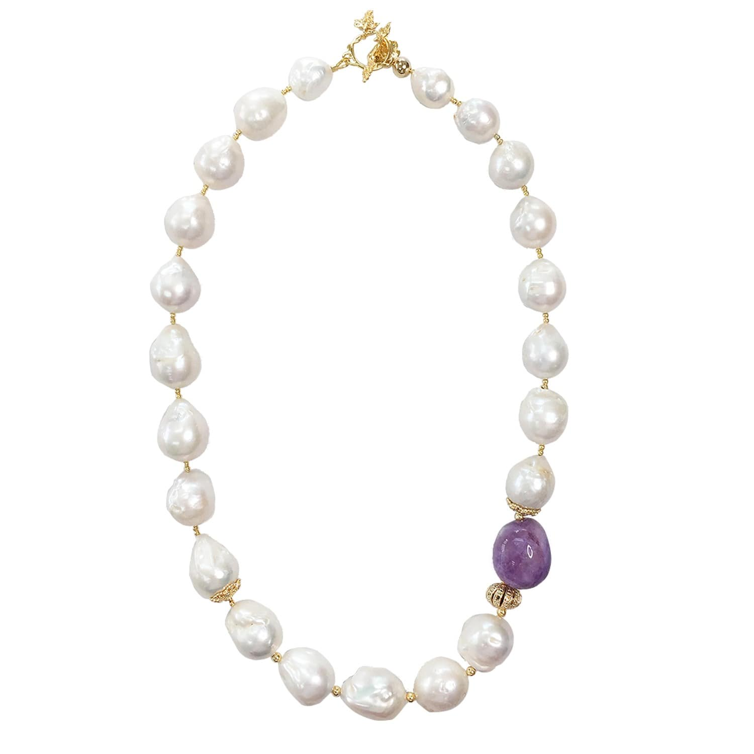 freshwater pearls for jewelry making